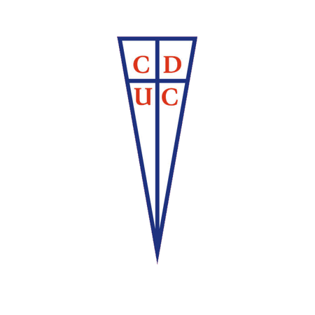 Palpite America De Cali X Universidad Catolica Copa Libertadores 23 09 2020 Aposta 10