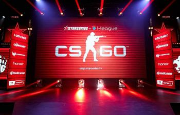 Prévia do CS:GO Major Championships