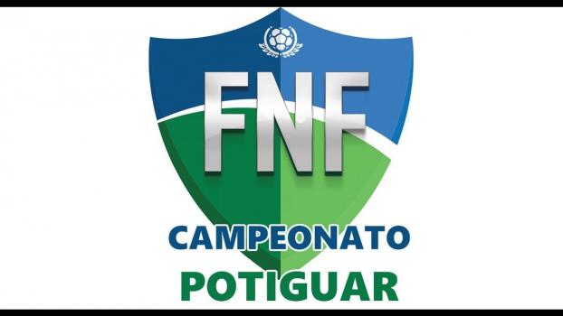 Guia do Campeonato Potiguar 2019