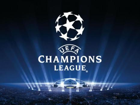 Champions League 18/19 define os últimos quatro classificados para as Quartas de Final
