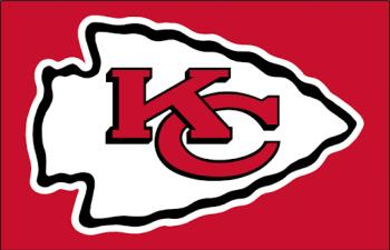 NFL Super Bowl LIV - Kansas City Chiefs - Análise do Elenco
