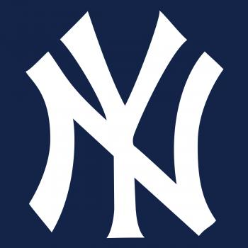 MLB Previews 2019: AL East - New York Yankees