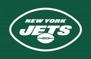 NFL Previews 2019: AFC East - New York Jets