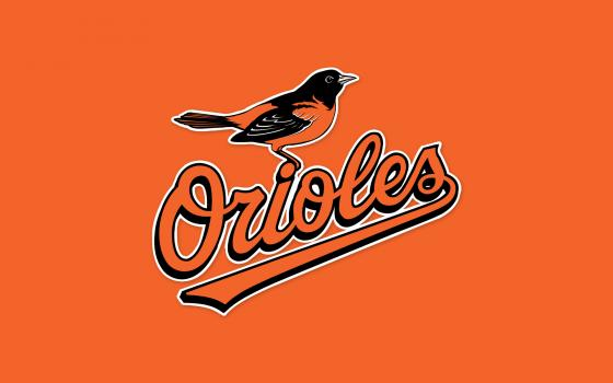 MLB Previews 2019: AL East - Baltimore Orioles