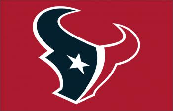 NFL Previews 2019: AFC South - Houston Texans