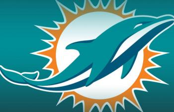 NFL Previews 2019: AFC East - Miami Dolphins