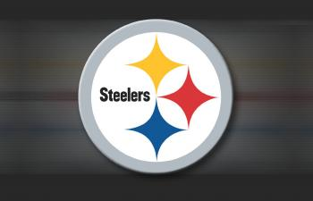 NFL Previews 2019: AFC North - Pittsburgh Steelers