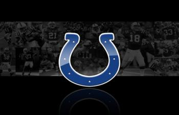 NFL Previews 2019: AFC South - Indianapolis Colts