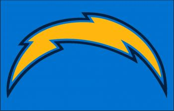 NFL Previews 2019: AFC West - Los Angeles Chargers