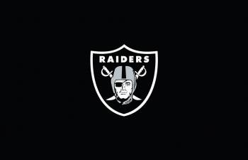 NFL Previews 2019: AFC West - Oakland Raiders