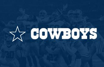 NFL Previews 2019: NFC East - Dallas Cowboys
