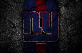 NFL Previews 2019: NFC East - New York Giants