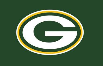 NFL Previews 2019: NFC North - Green Bay Packers