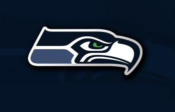 NFL Previews 2019: NFC West - Seattle Seahawks