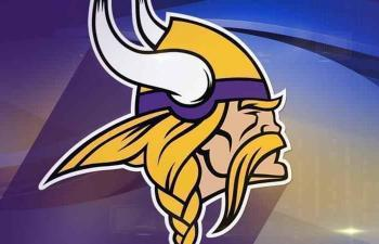 NFL Previews 2019: NFC North - Minnessota Vikings