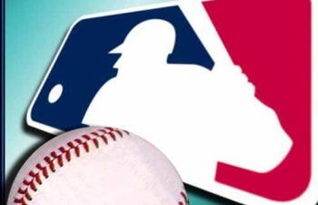 De Olho na MLB: Temporada 2019 - Final