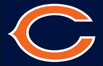 NFL Previews 2019: NFC North - Chicago Bears