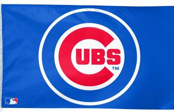 MLB Previews 2020: Chicago Cubs