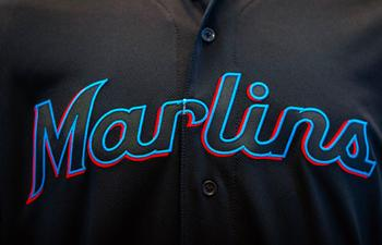 MLB Previews 2020: Miami Marlins