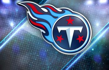 NFL Previews 2019: AFC South - Tennessee Titans