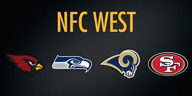 NFL Preview: NFC West
