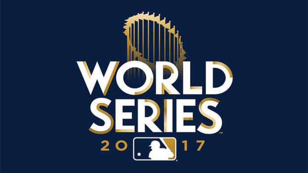 Cofres Premiados na World Series MLB