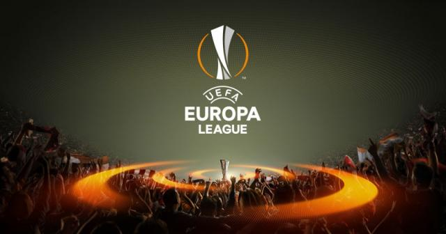 Com grandes confrontos, as Oitavas de Final da Europa League começam nesta semana!