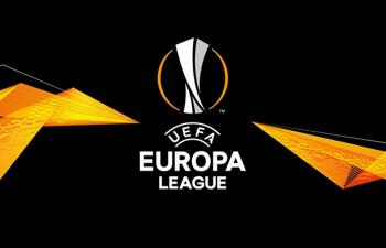 Começa as Quartas de Final da Europa League 18/19