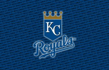 MLB Previews 2020: Kansas City Royals