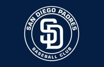 MLB Previews 2020: San Diego Padres